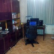Продам квартиру, 0Киев, Святошинский, Кольцова бульв., 17 (Код K40000)