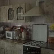 Продам квартиру, 0Киев, Дарницкий, Драгоманова ул., 22 (Код K40016)