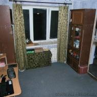 Продам квартиру, 0Киев, Святошинский, Королева Академика ул., 10В (Код K40030)