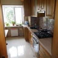 Продам квартиру, Киев, Голосеевский, Васильковская ул., 27 корпус 3 (Код K38445)
