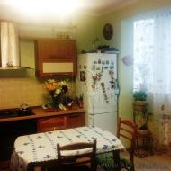 Продам квартиру, Киев, Дарницкий, Позняки, Урловская ул., 11а (Код K40079)