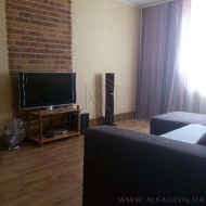 Продам квартиру, 0Киев, Святошинский, Кольцевая дорога, 8 (Код K40119)
