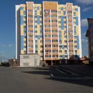 Продам квартиру, Софиевская Борщаговка, Боголюбова (Соф.Борщаговка), 9 (Код K40124)