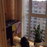 квартиру, Софиевская Борщаговка, Боголюбова (Соф.Борщаговка), 4 (Код K40127)