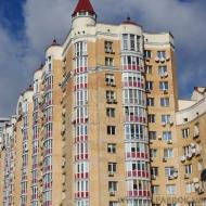Продам квартиру, 0Киев, Оболонский, Героев Сталинграда просп., 6 (Код K40157)