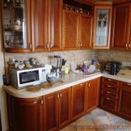 Продам квартиру, Киев, Подольский, Виноградарь, Правды просп., 31а (Код K40165)