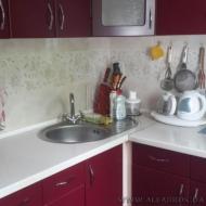 Продам квартиру, 0Киев, Подольский, Межевая ул., 18 (Код K35686)