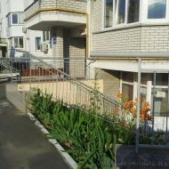 (код объекта C10313) Продажа помещения с ремонтом в цоколе 120м2. Петровское, Тепличная