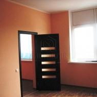 Продам н/ф 126 кв. м., 0Киев, Деснянский, Закревского Николая ул., 93А (Код C10326)