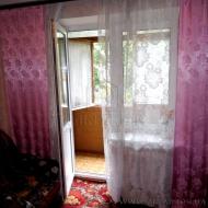 Продам квартиру, 0Киев, Оболонский, Рокоссовского Маршала просп., 4а (Код K40197)
