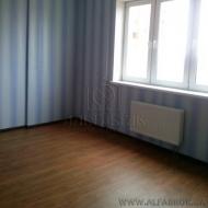 Продажа видовой 3к квартиры с ремонтом. Голосеевский р-н. Моторный переулок 9А (Код объекта К16755)