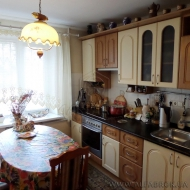 Продам квартиру, Киев, Деснянский, Братиславская ул., 7 (Код K32704)