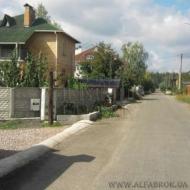 (код объекта T11517) Продажа земельного участка.  Чайки (С/о Радист), Общая площадь - 9 соток.