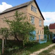 Продам котедж, дом, дачу, клав (Код H16136)