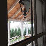 Продам котедж, дом, дачу, петро (Код H16249)