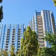 Продам квартиру, Киев, Печерский, Печерск, Ивана Кудри, 7 (Код K40626)