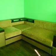 Продам квартиру, Мила, Комарова ( Мила ), 40а/1 (Код K40685)