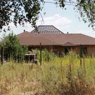 (Код H16517) Продам дом 230м2 на 17 сотках Вита-Почтовая (Юровка)