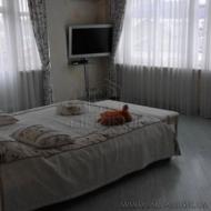 Сдам квартиру, 0Киев, Подольский, Сковороды Григория ул., 6 (Код K40761)