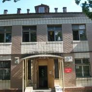 Продам н/ф 1000 кв. м., 0Киев, Днепровский, Соцгород, Попудренко ул., 30 (Код C10938)