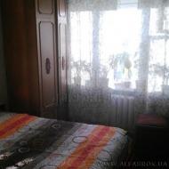 Продам квартиру, 0Киев, Печерский, Печерск, Украинки Леси бульв., 12 (Код K40900)