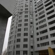 Продам квартиру, 0Киев, Дарницкий, Светлая ул., 3Д (Код K40941)