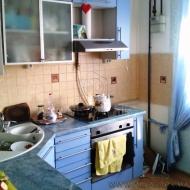 Продам квартиру, Бузовая, Ленина ( Бузовая ), 17 (Код K40952)