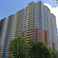 Продам квартиру, 0Киев, Соломенский, Героев Севастополя ул., 35 (Код K40993)