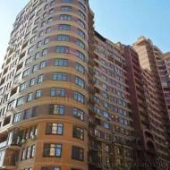 Продам квартиру, Киев, Печерский, Коновальца ( Щорса ), 36В (Код K40999)