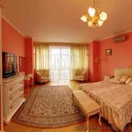Продам квартиру, 0Киев, Печерский, Печерск, Коновальца Евгения ( Щорса ), 32 а (Код K41011)