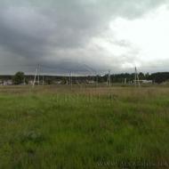 Продам участок 13 соток, Лютеж, Вышгородский р-н, рядом с Киевским морем(Код T12247)