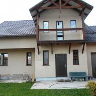 Продам котедж, дом, дачу, соф (Код H16872)