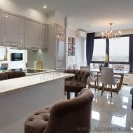 Продам квартиру, 0Киев, Голосеево, голо (Код K41106)