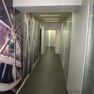 Продам н/ф 286 кв. м.,Площадь помещения 286 кв.м. Нежилой Фонд, полноценный 1-й этаж Киев,  (Код C11309)