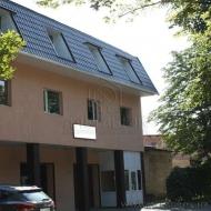 Продам н/ф 360 кв. м.,здание с подвальным помещением Киев (Код C11324)