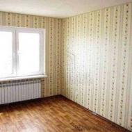 Продам квартиру, Киев, Дарницкий, Осокорки, Чавдар Елизаветы ул., 11 (Код K41194)