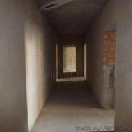 Продам цокольное помещение в жилом доме 275 кв.м , не жилой фонд. (Код C11452)