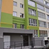 Продам квартиру, Киев, Святошинский, Жулянская ул., 1Г (Код K41325)