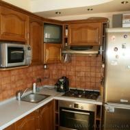 Продам квартиру, 0Киев, Оболонский, Вышгородская ул., 48б (Код K41370)