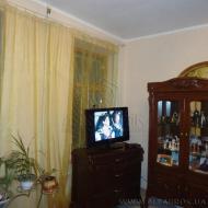 Продам квартиру, 0Киев, Шевченковский, Багговутовская ул., 34 (Код K41373)