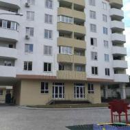 Продам квартиру, Киев, Соломенский, Гарматная ул., 39г (Код K37839)