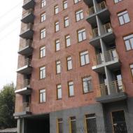 Продам квартиру, 0Киев, Голосеевский, Ямская ул., 52 (Код K41403)