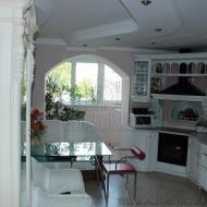 Продам квартиру, 0Киев, Соломенский, Кадетский Гай ул., 3 (Код K41425)
