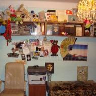 Продам квартиру, 0Киев, Печерский, Печерский спуск, 13 (Код K41474)