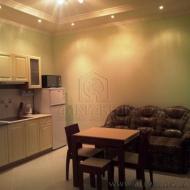Продам квартиру, 0Киев, Шевченковский(центр), Кудрявский спуск, 3-Б (Код K41512)