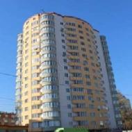 Продам квартиру, 0Киев, Оболонский, Автозаводская ул., 29А (Код K41551)
