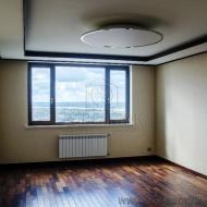 Продам квартиру, 0Киев, Дарницкий, Позняки, Княжий Затон ул., 21 (Код K41583)