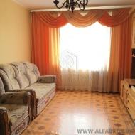 Продам квартиру, Киев, Святошинский, Теремки-3, Кольцевая дорога, 1 (Код K41594)