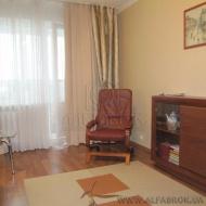 Продам квартиру, 0Киев, Подольский, Белицкая ул., 18 (Код K41609)