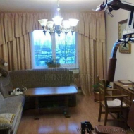 Продам квартиру, 0Киев, Деснянский, Милославская ул., 23 (Код K41611)